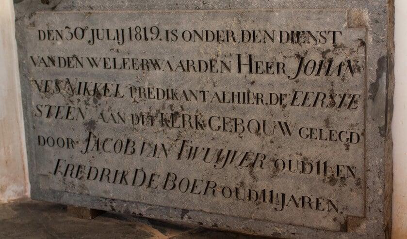 Bach schreef deze cantate ter gelegenheid van de wijding van de kerk en het orgel in Störmthal in 1723.