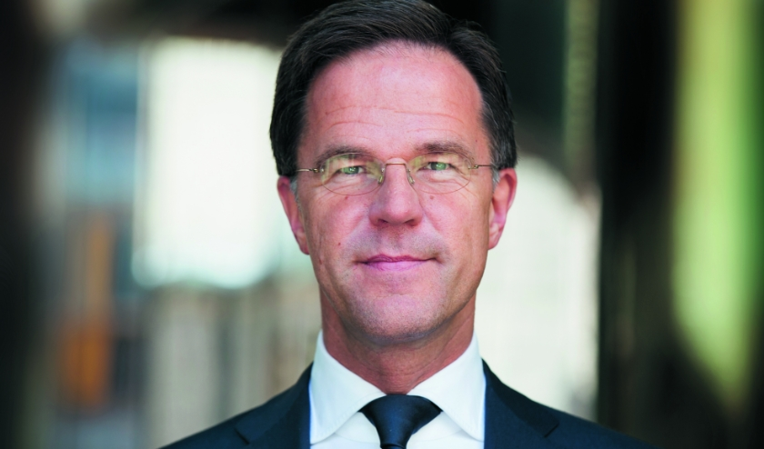 Premier Mark Rutte en zijn regering hebben de maatregelen aangescherpt om de verspreiding van het coronavirus tegen te gaan.