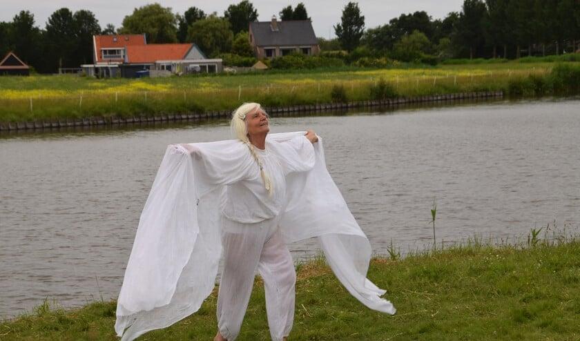 Eerder project in van Ewijcksluis