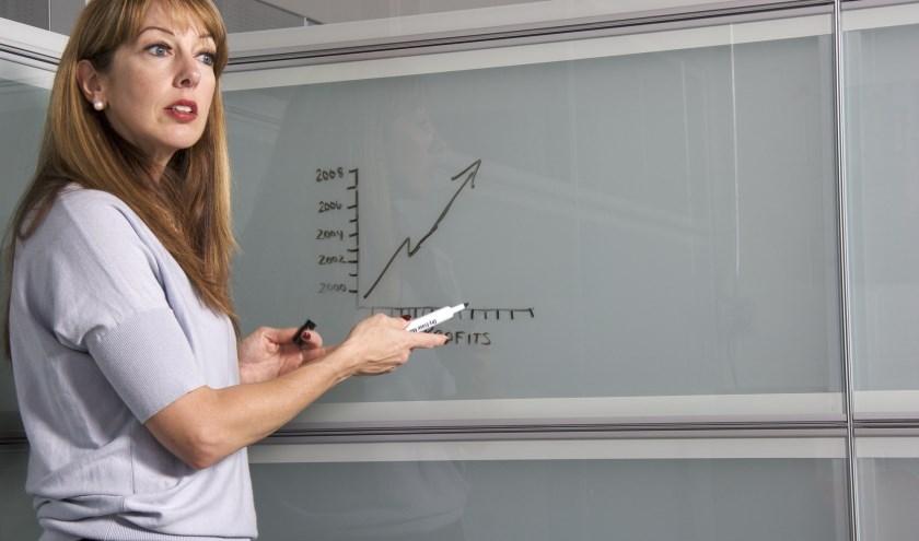 Hoe is het gesteld met het lerarentekort in gemeente Haarlemmermeer, wil D66 H'meer weten.