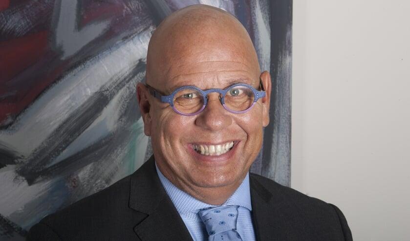 Wie volgt Jan Franx op als burgemeester van Koggenland?