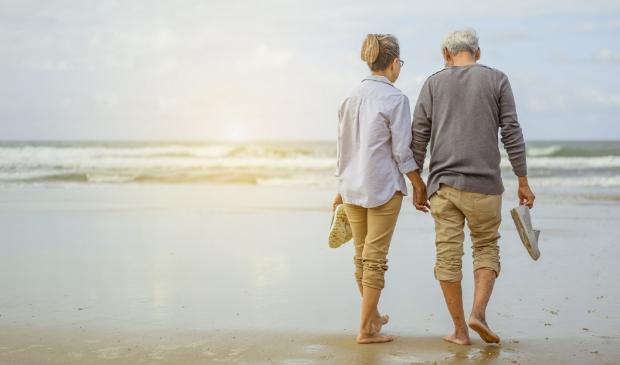 <p>Heeft een werknemer recht op een transitievergoeding als hij de pensioengerechtigde leeftijd bereikt? </p>