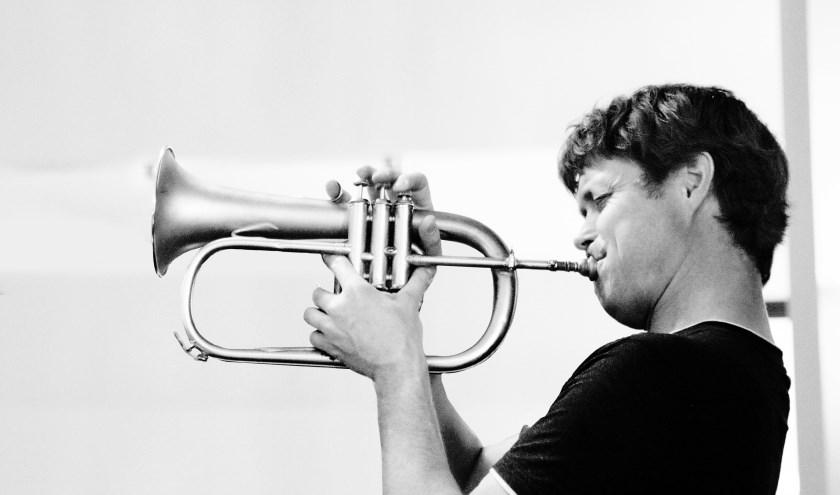 Doe mee aan de Play Jazz workshops.