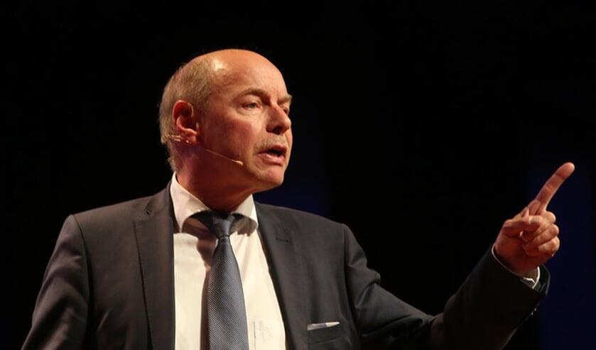 Wim Anker.