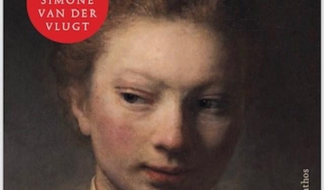 Schilderslief van Simone van der Vlugt.