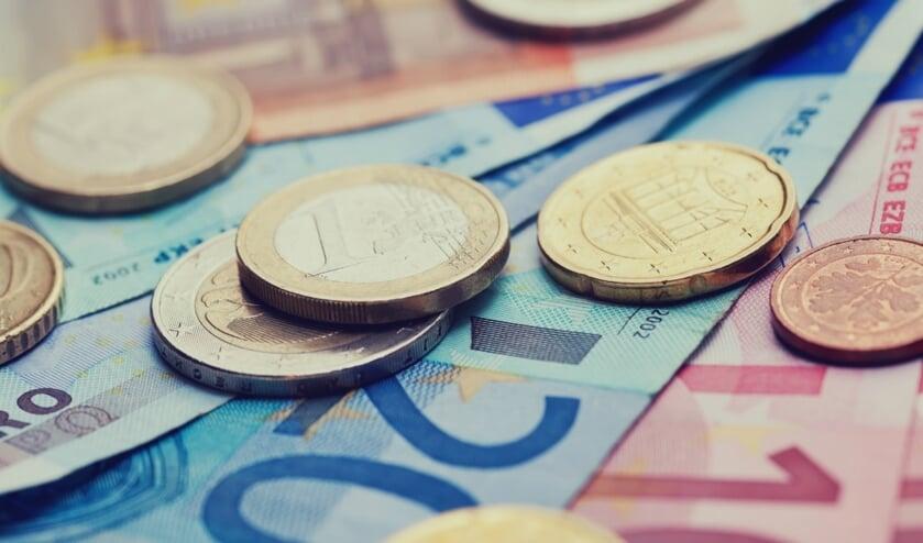 Waar gaat het gemeentegeld komend jaar naartoe?