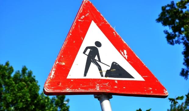 <p>Werkzaamheden aan de Schepenmakersdijk vinden 21 juli plaats.&nbsp;</p>