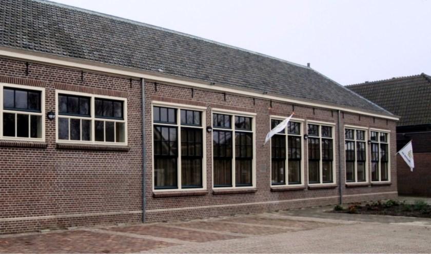 Elke vierde woensdag van de maand is er Repair Café in Het Behouden Huis in Oudkarspel.
