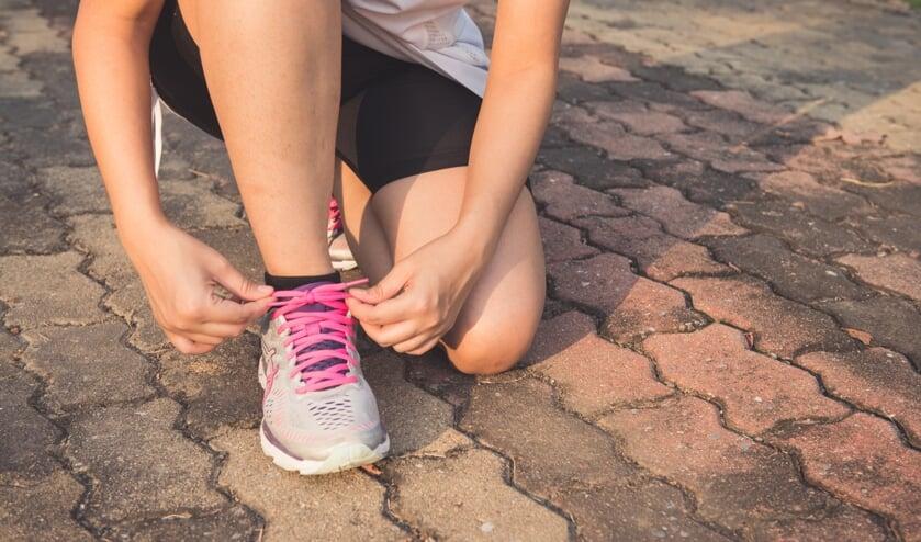 Een frisse start met fitheidstest 654+.