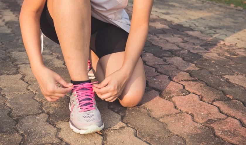 Sportmogelijkheden vergroten voor mensen met fysieke beperking is het doel.