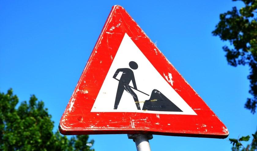 Van maandag 20 tot en met vrijdag 31 januari zijn er rioolwerkzaamheden in de Nijverheidsstraat in Edam, tussen 07:00 en 16:00 uur.