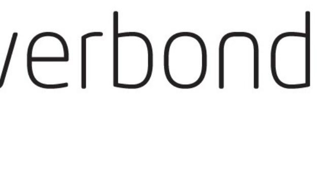Het logo van Klimaatverbond Nederland. (Foto: Aangeleverd) © rodi