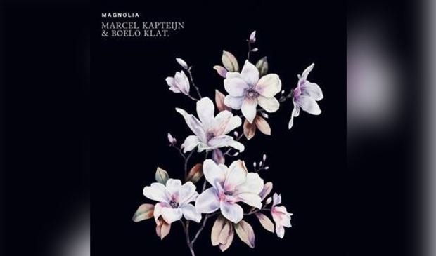 <p>Luister naar intieme liedjes van Marcel Kapteijn en Boelo Klat in &rsquo;t kerkhuys.</p>