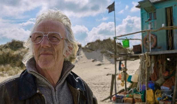 <p>Film van de Week: De Vogelwachter. Een prachtige rol van Freek de Jonge</p>