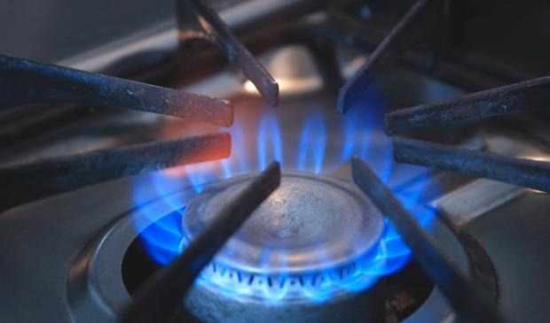 <p>De SED-gemeenten maken overstap naar gasloze gemeente.</p>