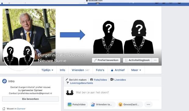 Neem ook een kijkje op de Facebookpagina van Burgerinitiatief Opmeer Nieuwe Burrie.