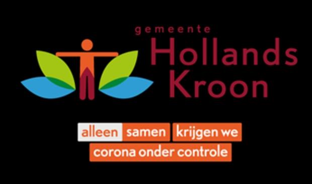 (Foto: Pers Hollands Kroon) © rodi