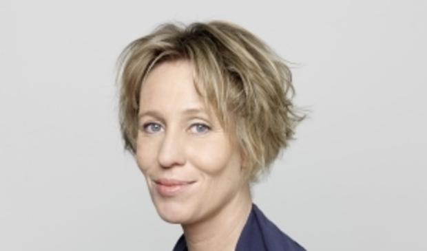<p>Judith Koelemeijer</p>