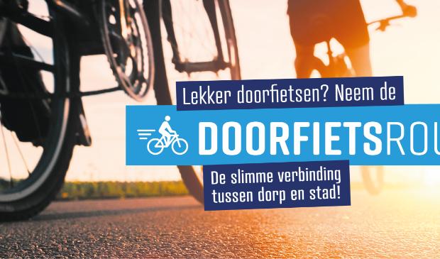 <p>De provincie onderzoekt de mogelijkheden voor een fietspad aan de westzijde van de Randweg (N208) tussen Haarlem en Santpoort-Noord. Het is een ontbrekende schakel in de doorfietsroute Kennemerland Uitgeest - Heemstede.</p>