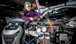 ABK Dag van het Autogas
