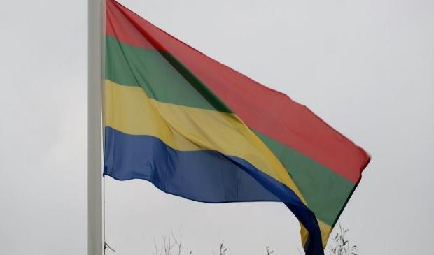 <p>De vlag van de Beemster wappert nu ook vanuit de BPP nadrukkelijk richting Purmerend.&nbsp;</p>
