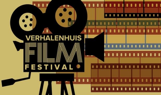 <p>Het verhalenhuis vertoont 10 verschillende films in de komende weken.&nbsp;</p>