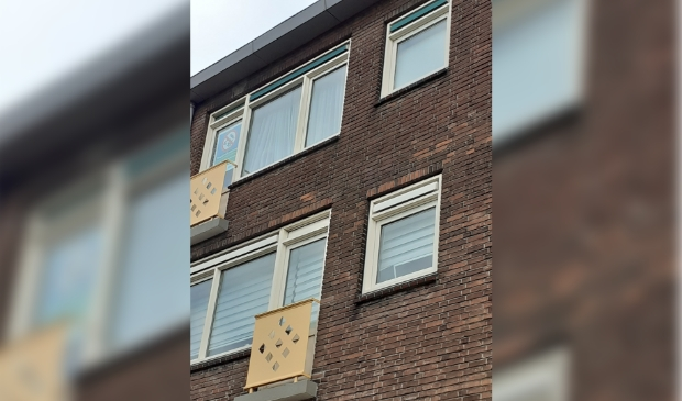 <p>Drugswoning aan de H. Gerhardstraat gaat drie maanden op slot.&nbsp;</p>