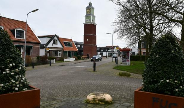 Lekker wonen in Wormerland, wie wil dat nou niet? Maar graag wel in een betaalbare huurwoning.