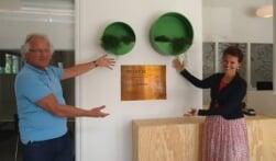 Kennemer Wonen in race voor 'Duurzaamste bedrijf 2020'