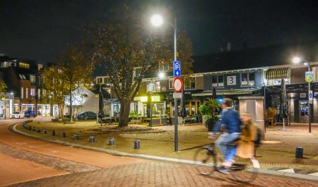 <p>In het hart van Castricum heerste afgelopen zaterdagavond een doodse stilte.</p>