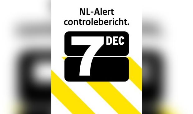 <p>Een NL-Alert? Kom direct in actie.</p>