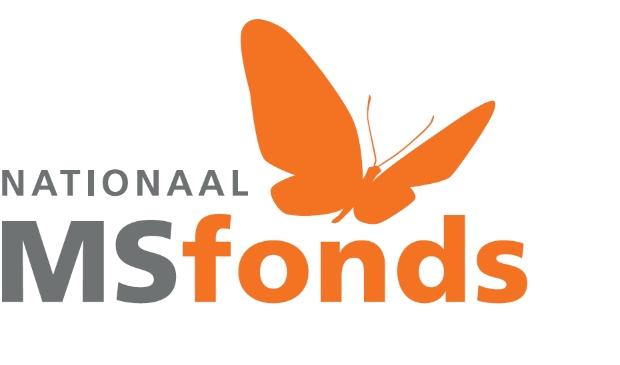 <p>MS staat niet stil, dus het Nationaal MS Fonds ook niet.</p>