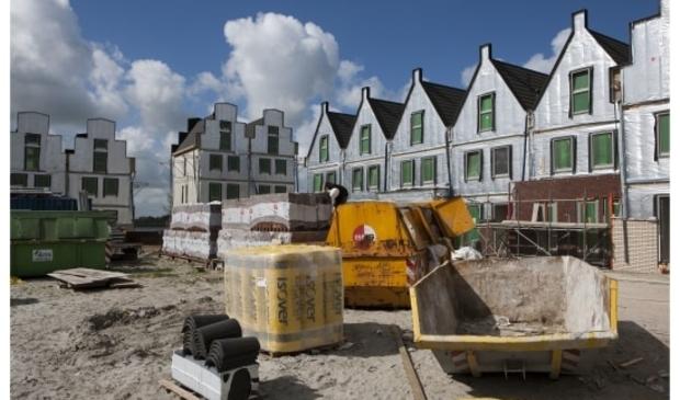 <p>Het woonakkoord voor West-Friesland is de eerste van een nieuwe afsprakenreeks tussen de regio&rsquo;s en de provincie.</p>