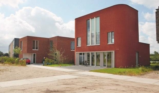 <p>Nieuwe afspraken over woningbouw in Schagen.</p>