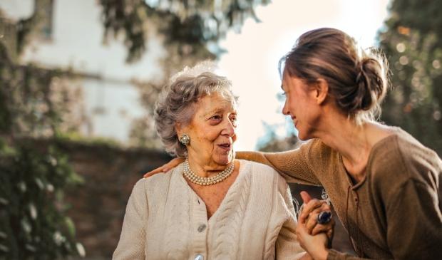 <p>Op dinsdag 21 september is het Wereld Alzheimer Dag.</p>