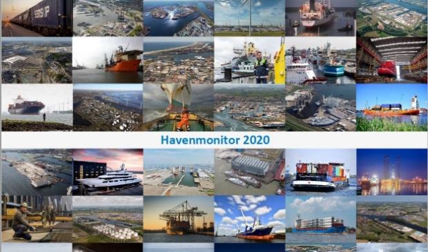 <p>De Helderse Havenmonitor 2020 beschikbaar.</p>