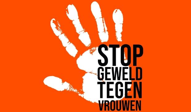 <p>Jaarlijks 4.500 meldingen van huiselijk geweld en kindermishandeling in Noord-Holland Noord.</p>