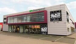 Black Friday: shop verstandig bij EP:Beerepoot