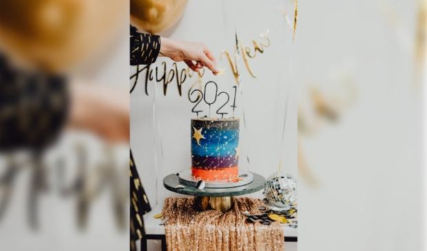 <p>Rodi wenst u een fijne jaarwisseling en een gezond 2021!</p>