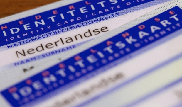 <p>Uitgifte identiteitskaart met inlogfunctie per 1 januari 2021</p>