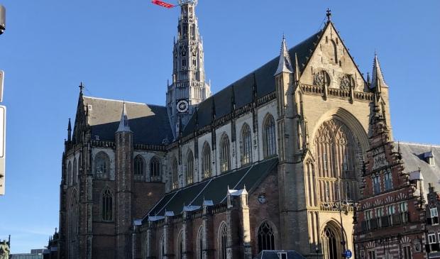 <p>Welke gevolgen heeft corona voor de gemeente Haarlem?</p>
