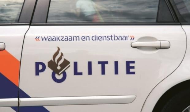 <p>De politie zoekt getuigen van de schietpartij in het Westerpark.</p>