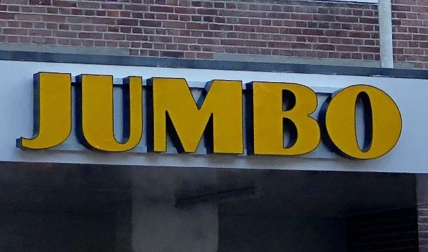<p>Twee verdachten veroordeeld in zaken overval Jumbo&#39;s.</p>