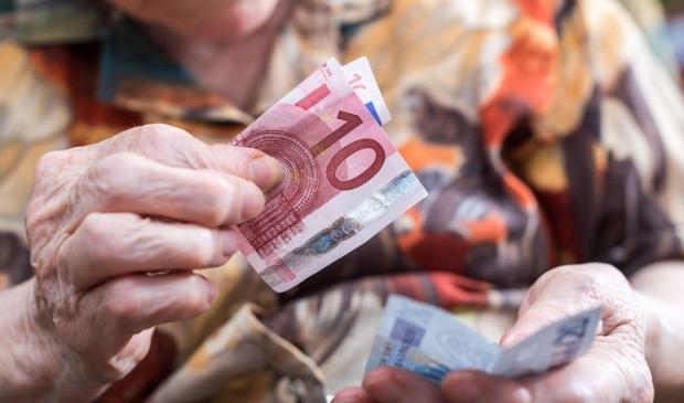 <p>Misschien kunt u ook geld terugkrijgen van de belastingdienst?</p>