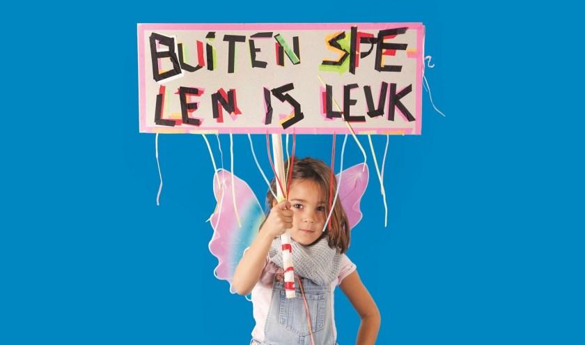 Meld de school nu aan voor De Kleine Jantje Beton Loterij.