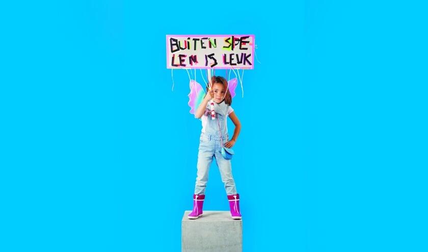 Meld de school aan voor De Kleine Jantje Beton Loterij.