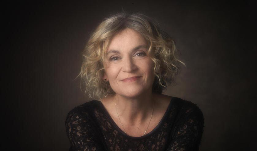 Dominique Engers.