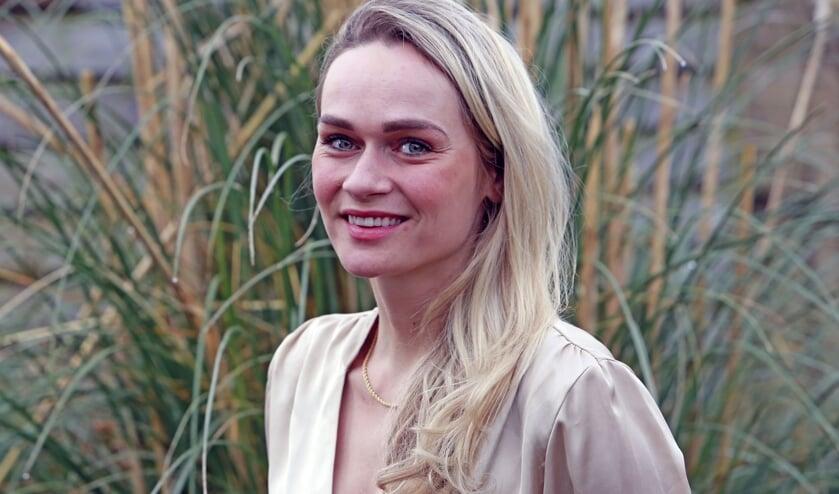 Irene Schouten wil op zondag 8 maart revanche nemen in Thialf.