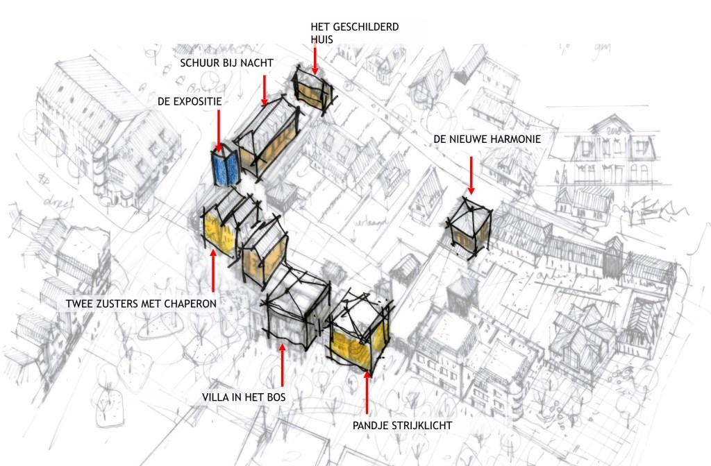 (Foto: Attika Architekten Amsterdam) © rodi