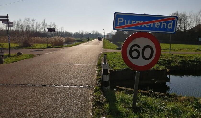 Vooral met het oog op het naderende voorjaar en de zomer, als meer mensen naar buiten gaan en de weg gebruiken, zijn afdoende verkeersmaatregelen meer dan welkom.